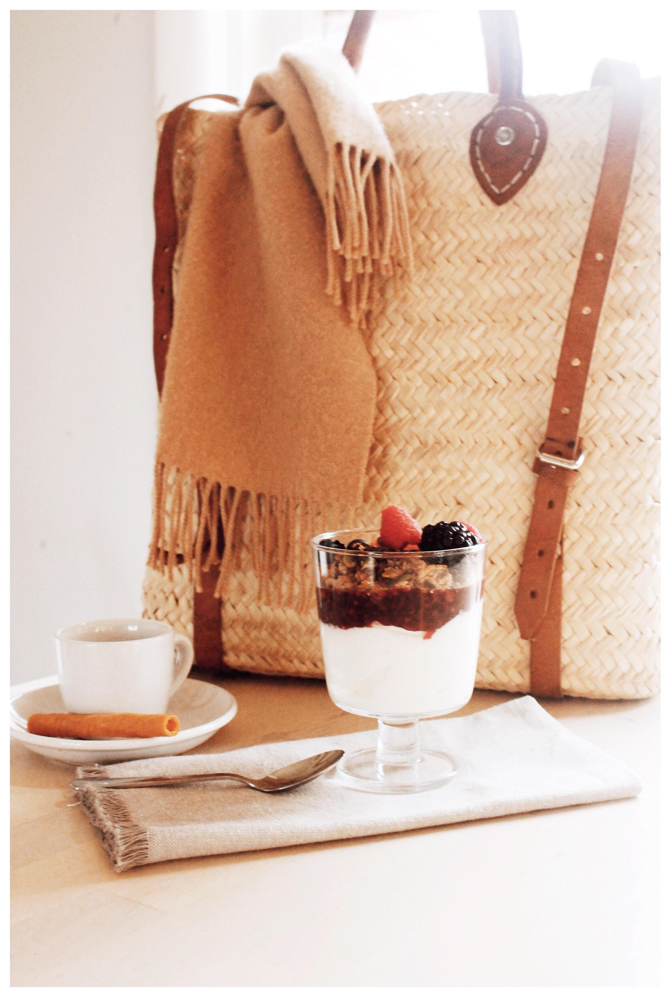 bag and granola.jpg