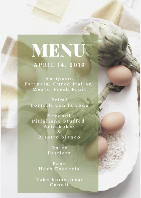 italian menu.png