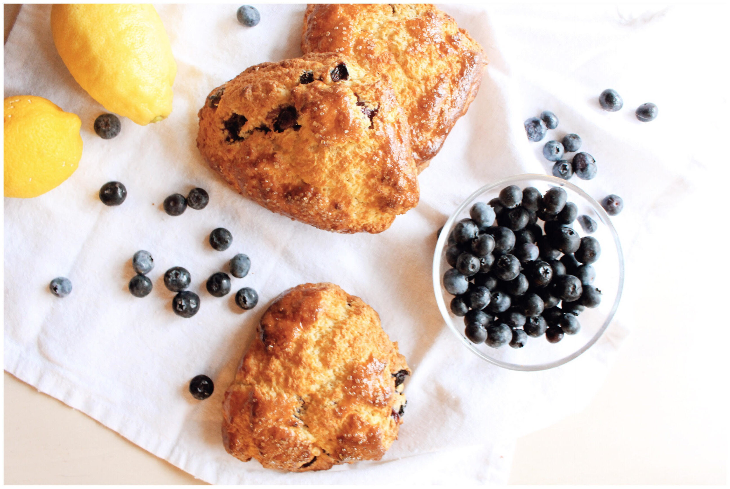 blueberry scone2.JPG
