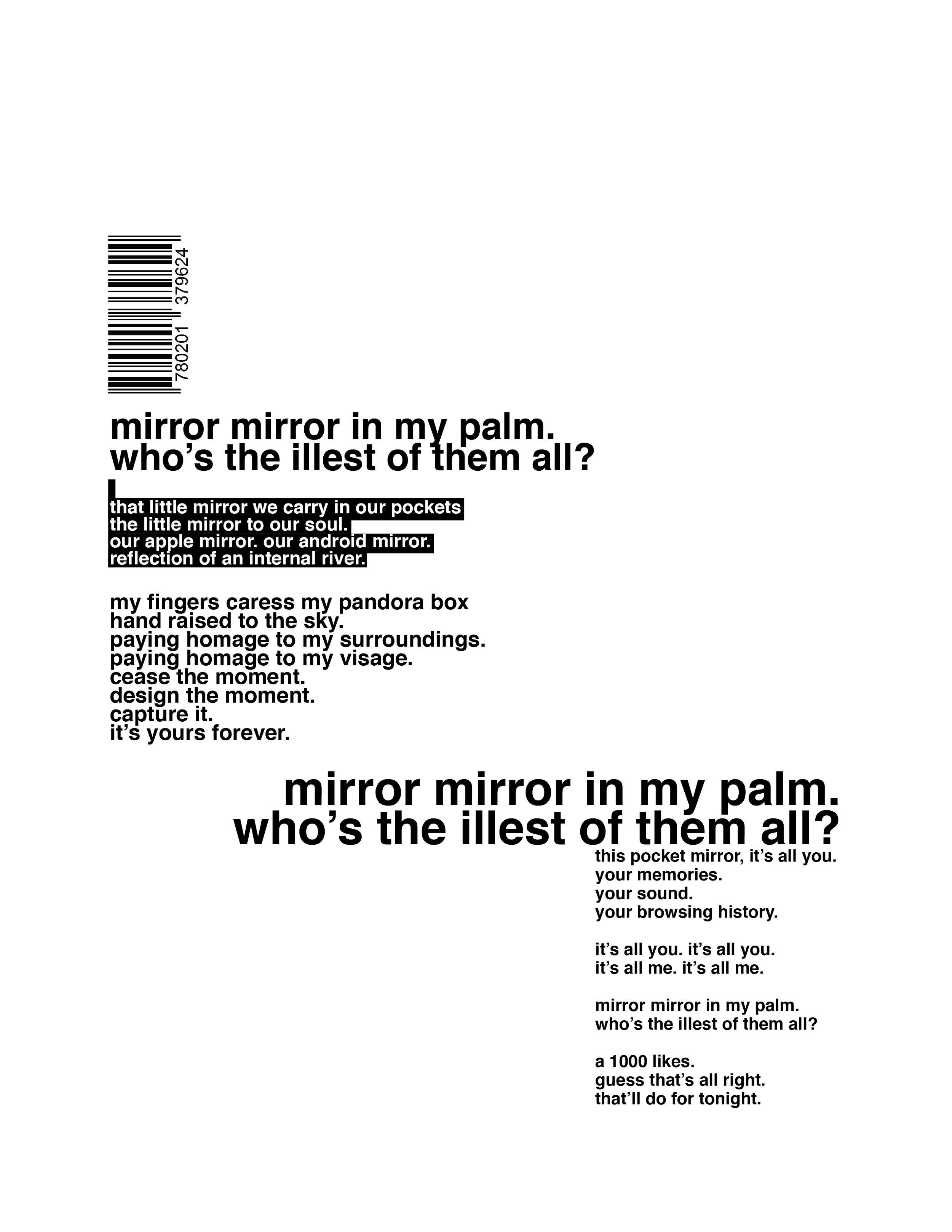 poems-3.1 copy-08.jpg