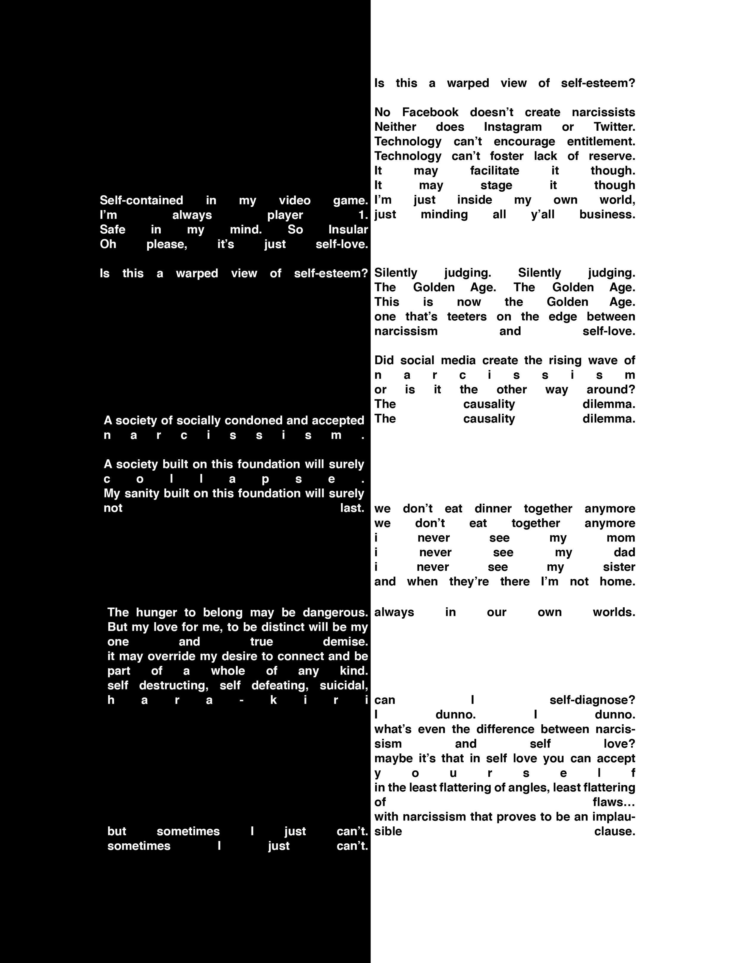 poems-3.1 copy-10.jpg