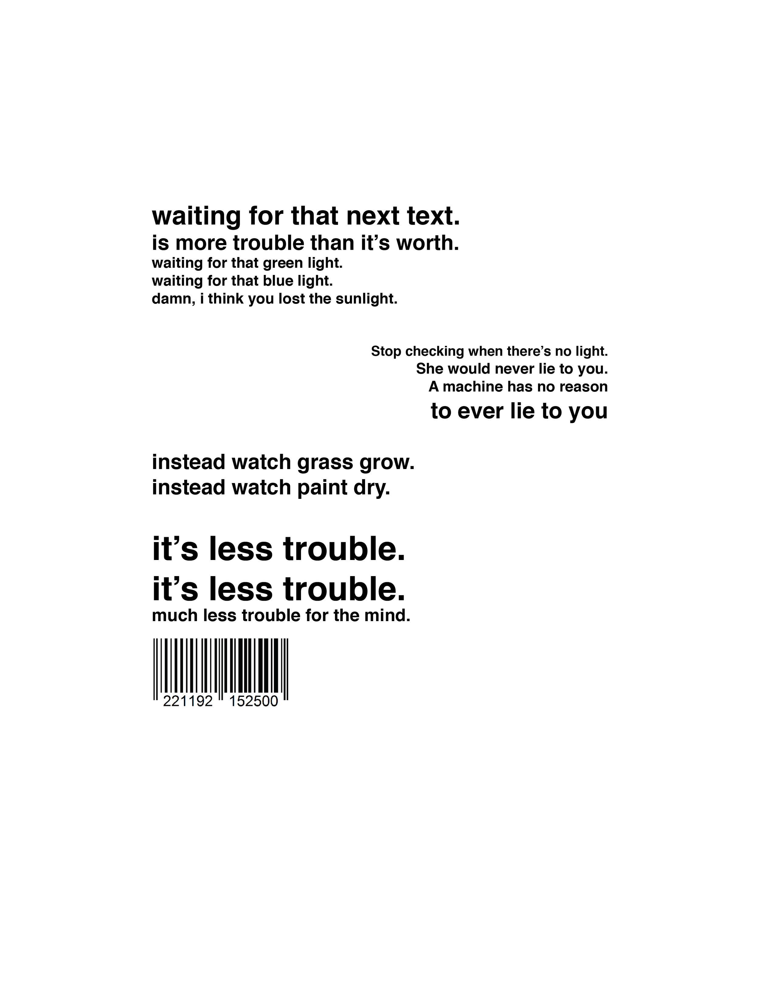 Poems-1-02.jpg