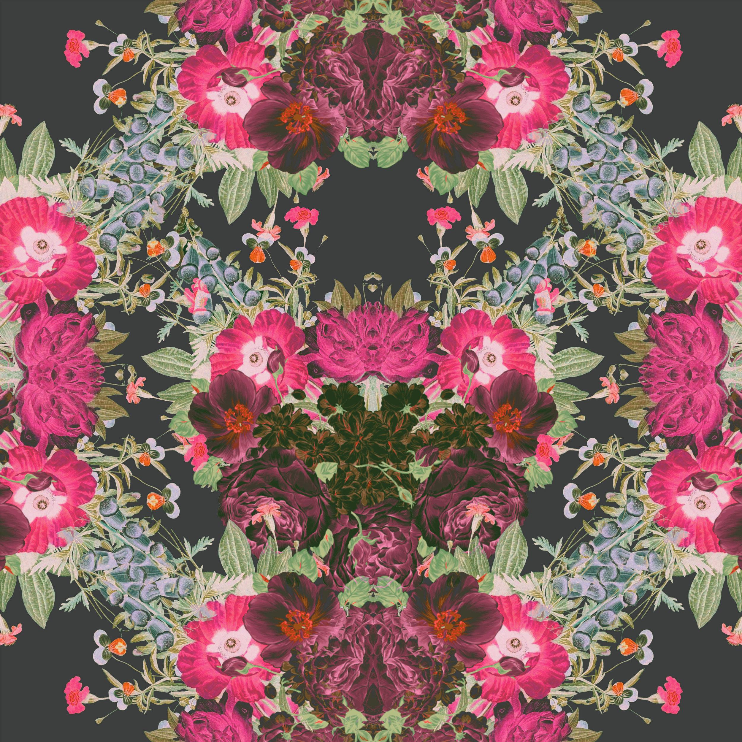 lovegarden_back_v1 copy.jpg