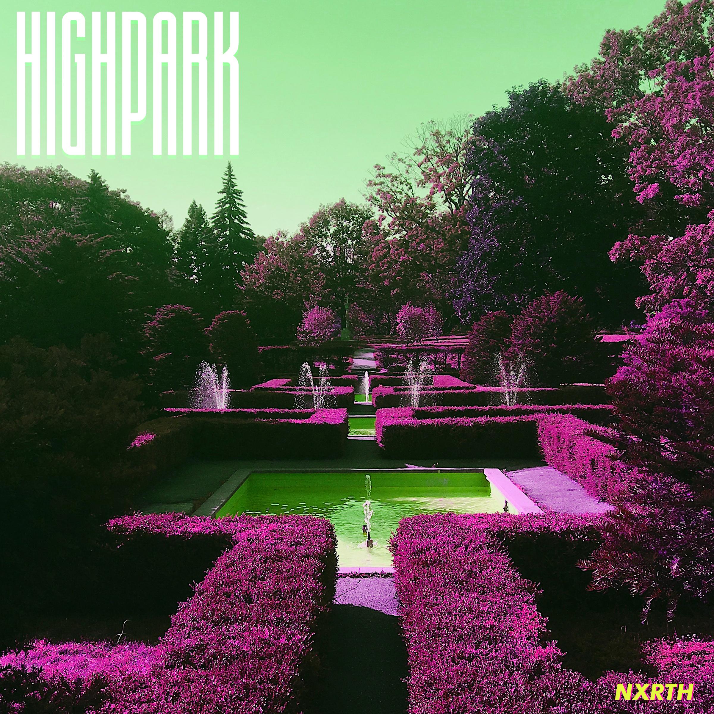 highpark.jpg