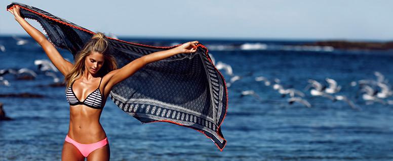 beachwear-women-bikinis.jpg