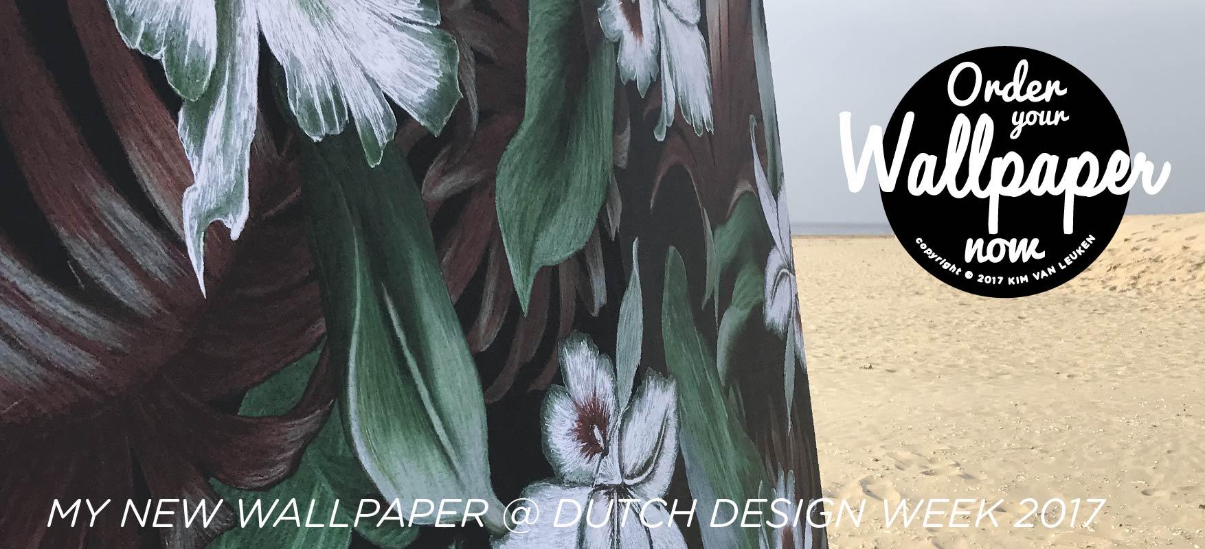promo pagina DDW-01.jpg