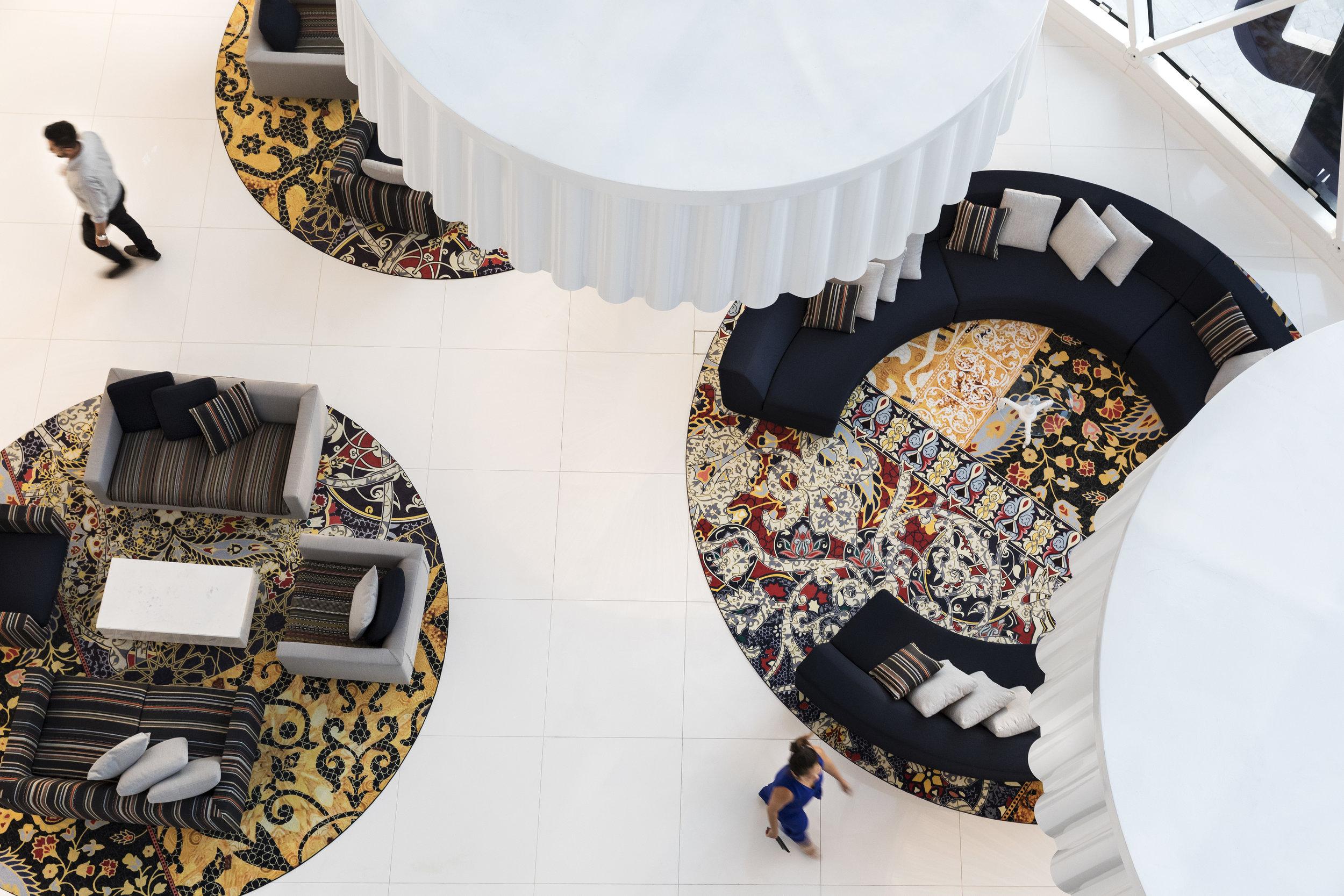 MW_MondrianDoha_atrium_03.jpg