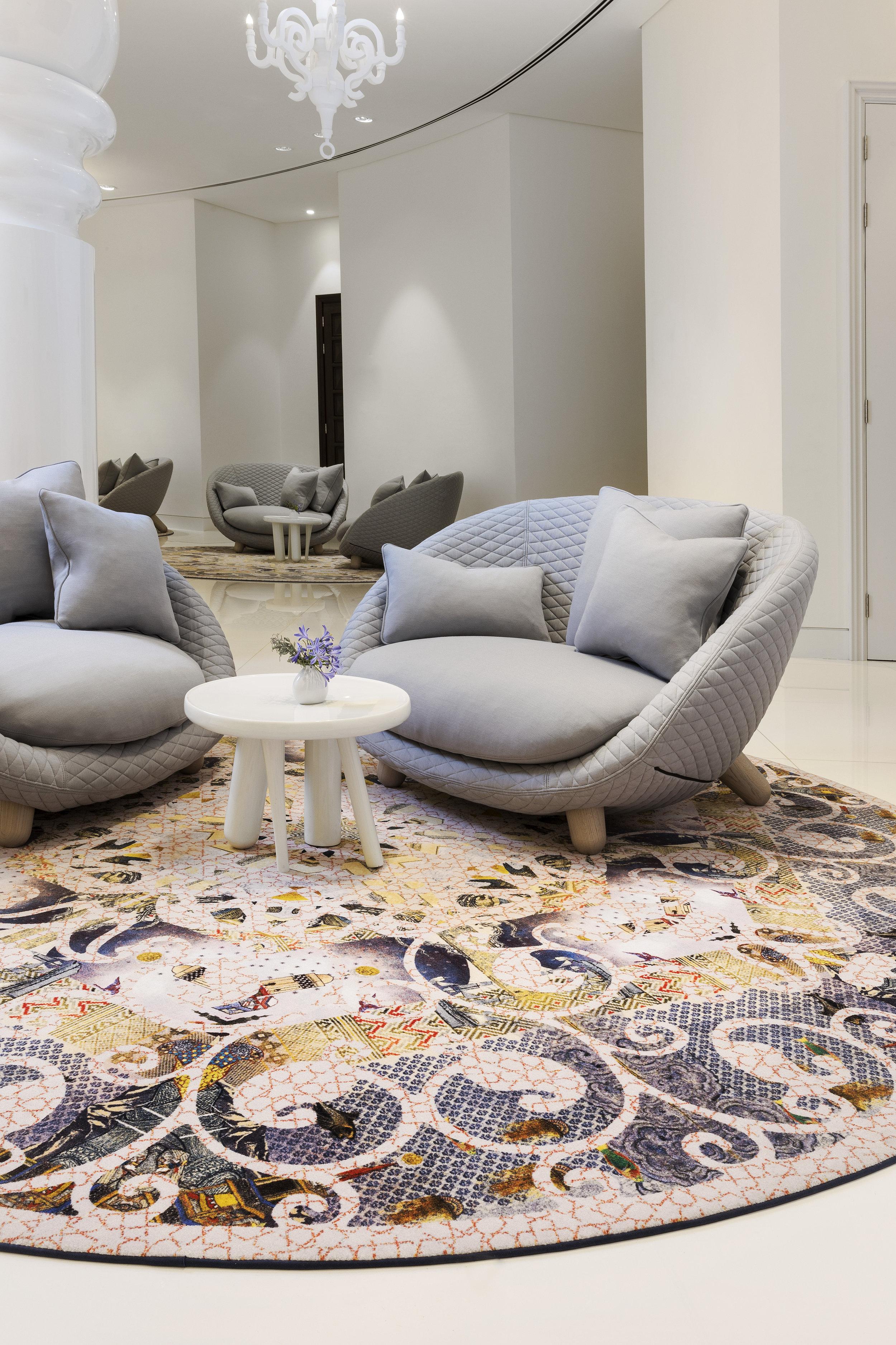 MW_MondrianDoha_businesslobby_03.jpg