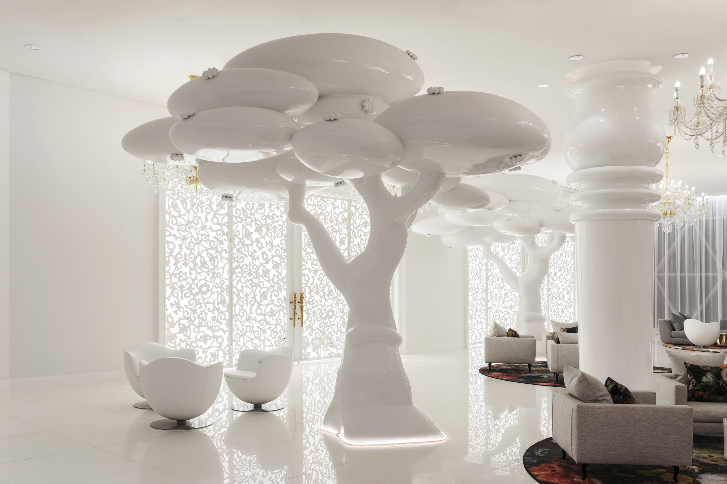MW_MondrianDoha_lobbylounge_01.jpg