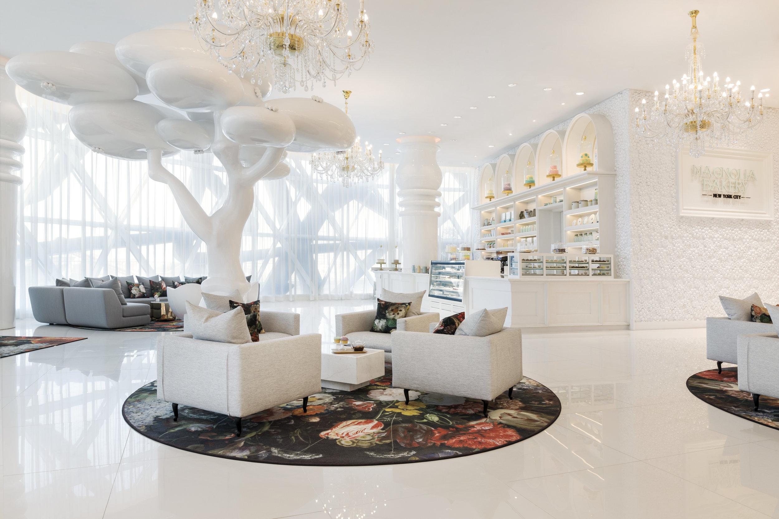MW_MondrianDoha_magnolia_bakery_01.jpg