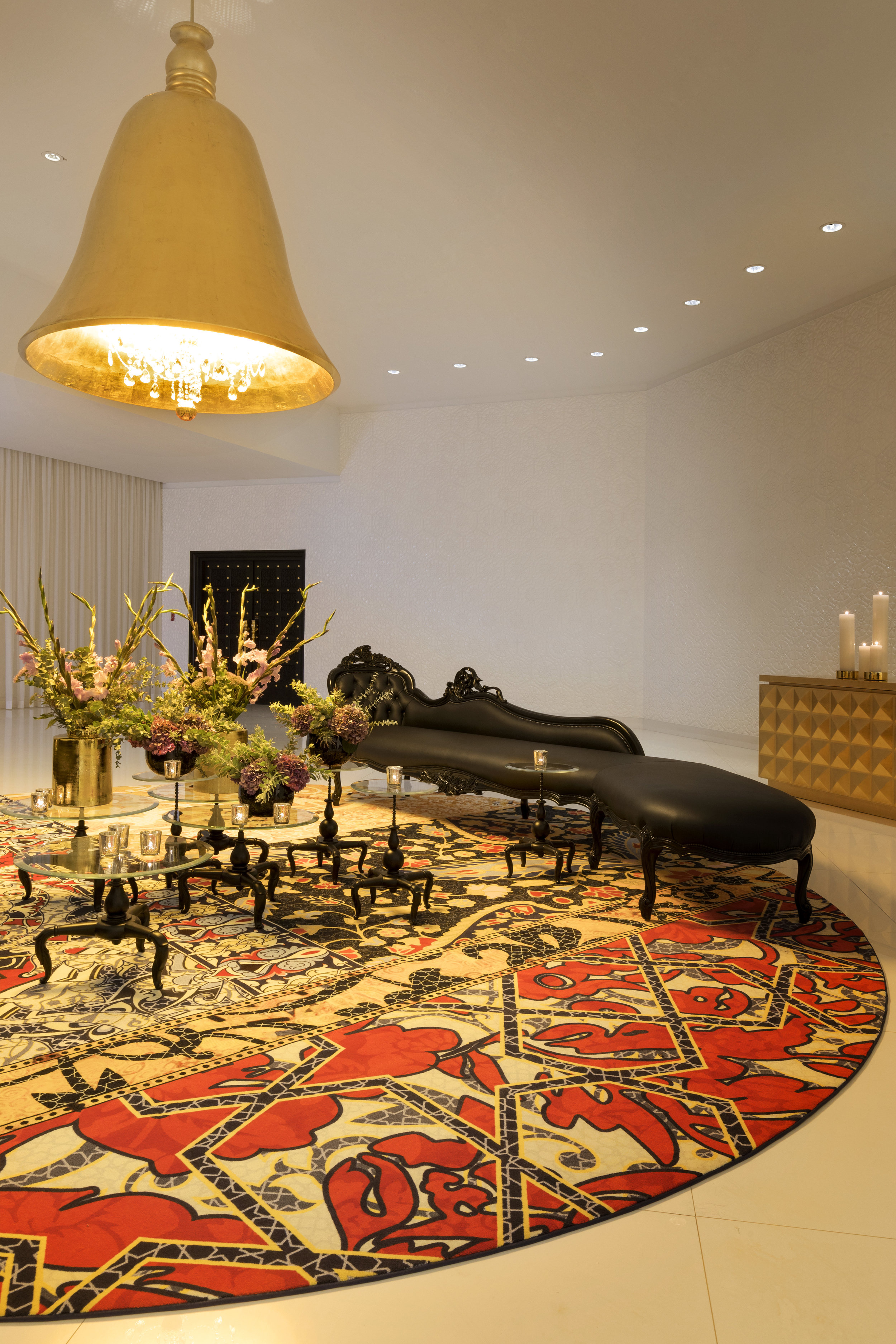MW_MondrianDoha_MPhall_lobby_03.jpg