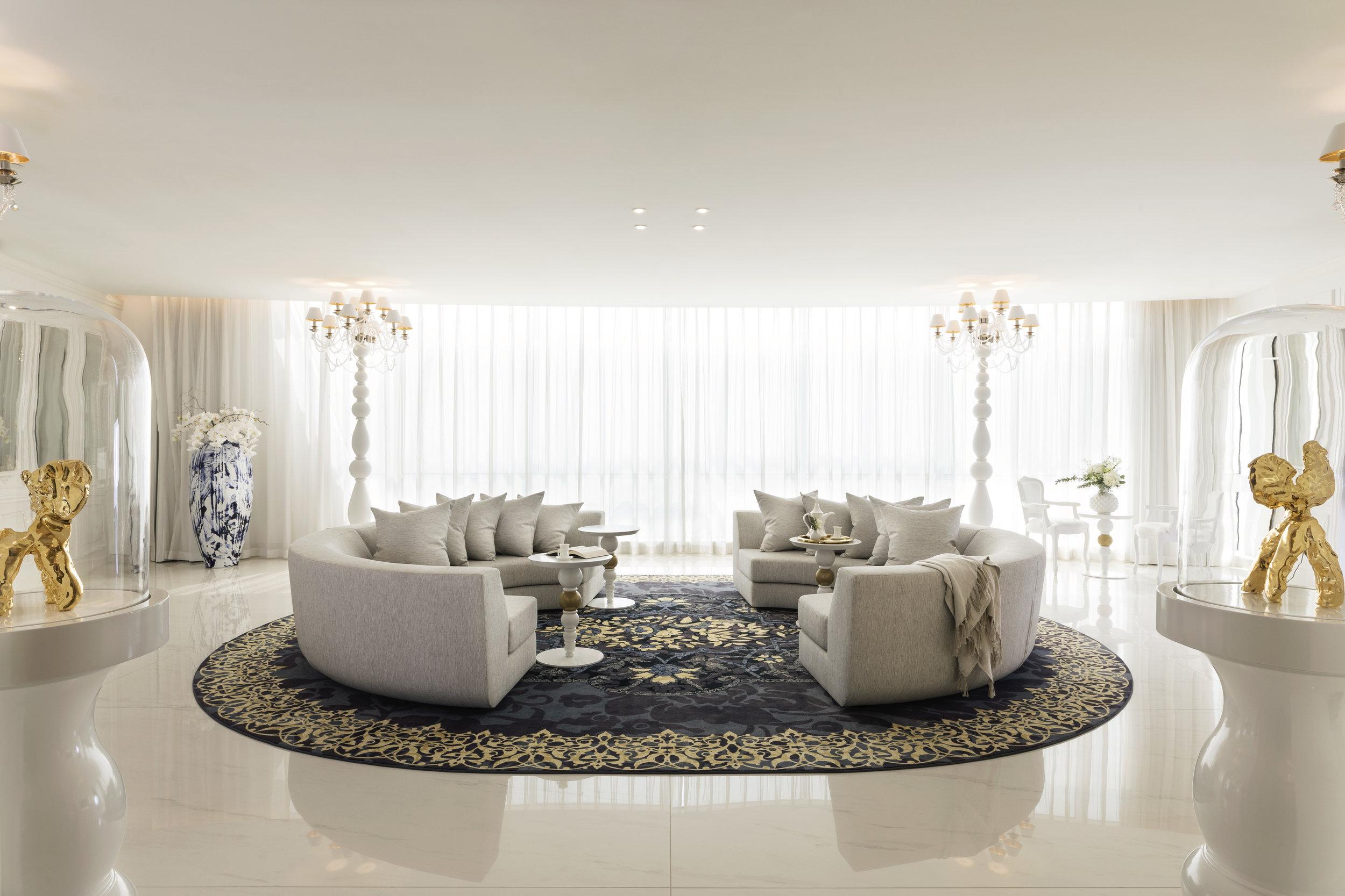 MW_MondrianDoha_Penthouse_04.jpg