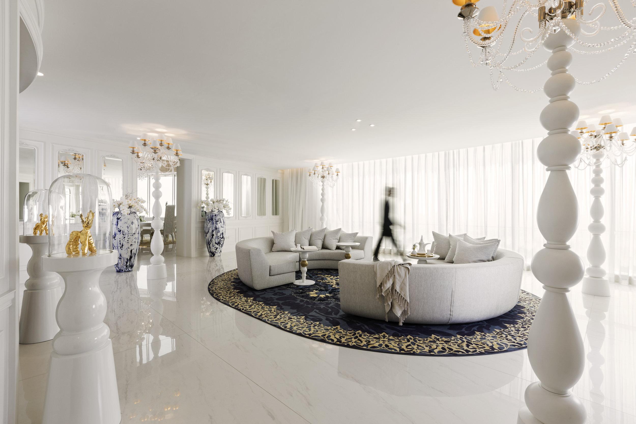 MW_MondrianDoha_Penthouse_03.jpg