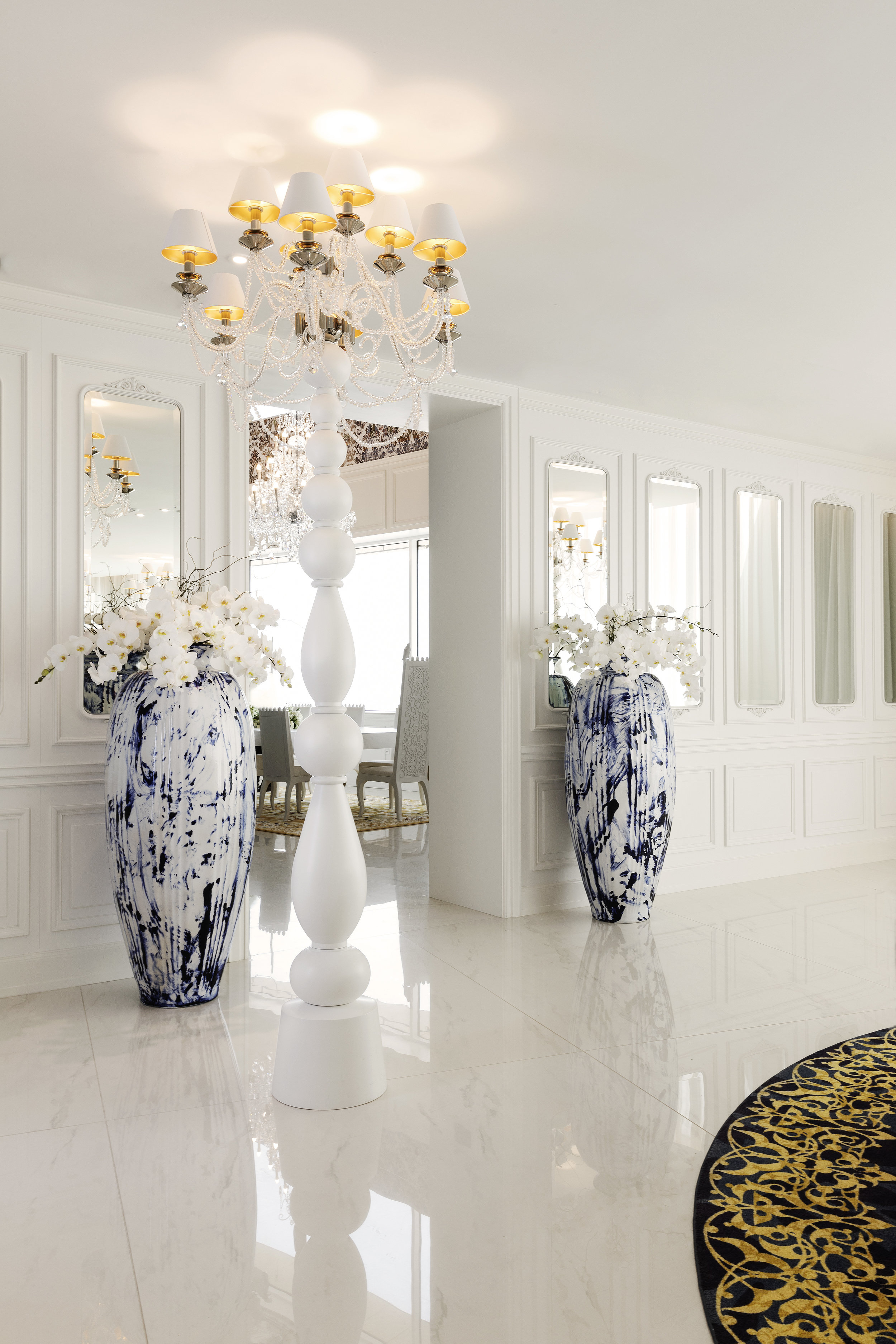 MW_MondrianDoha_Penthouse_10.jpg
