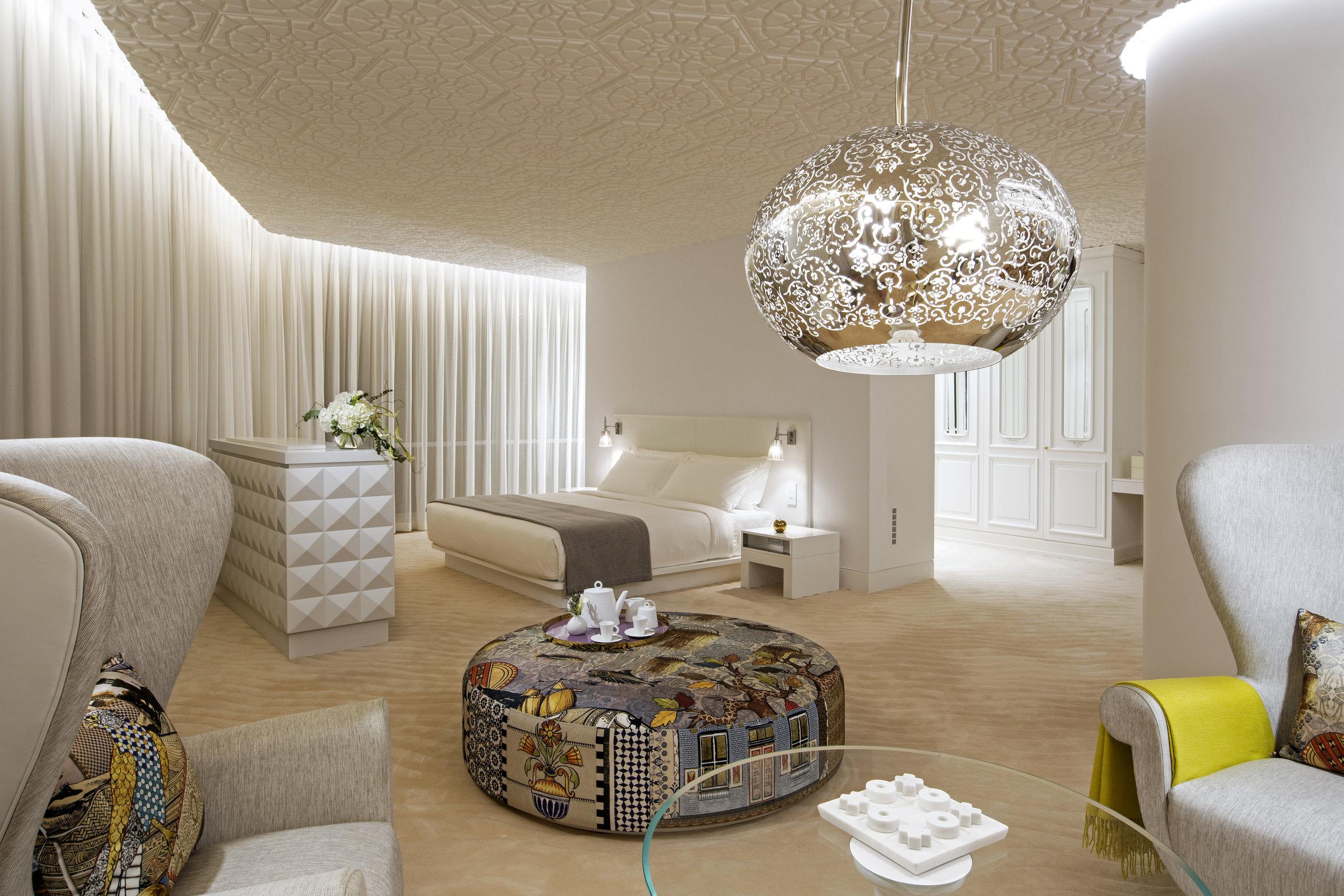 MW_MondrianDoha_Penthouse_20.jpg