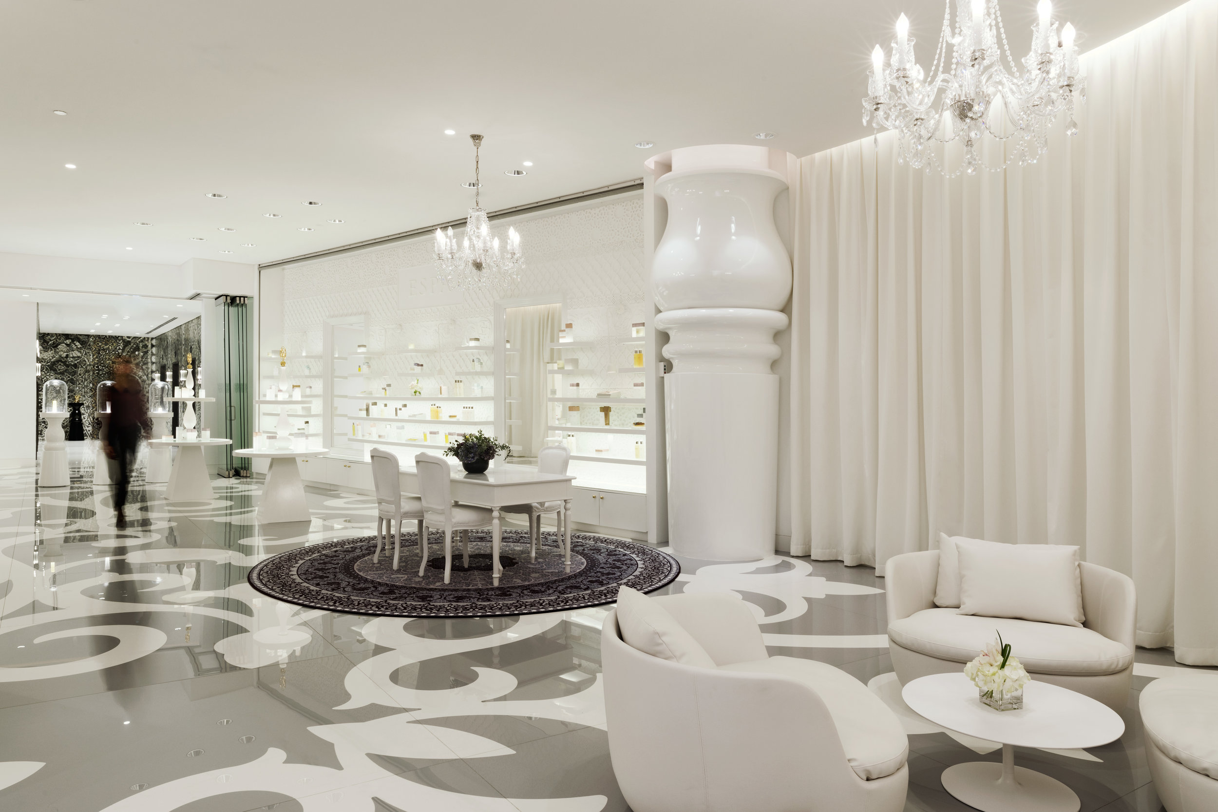 MW_MondrianDoha_Spa_reception_02.jpg