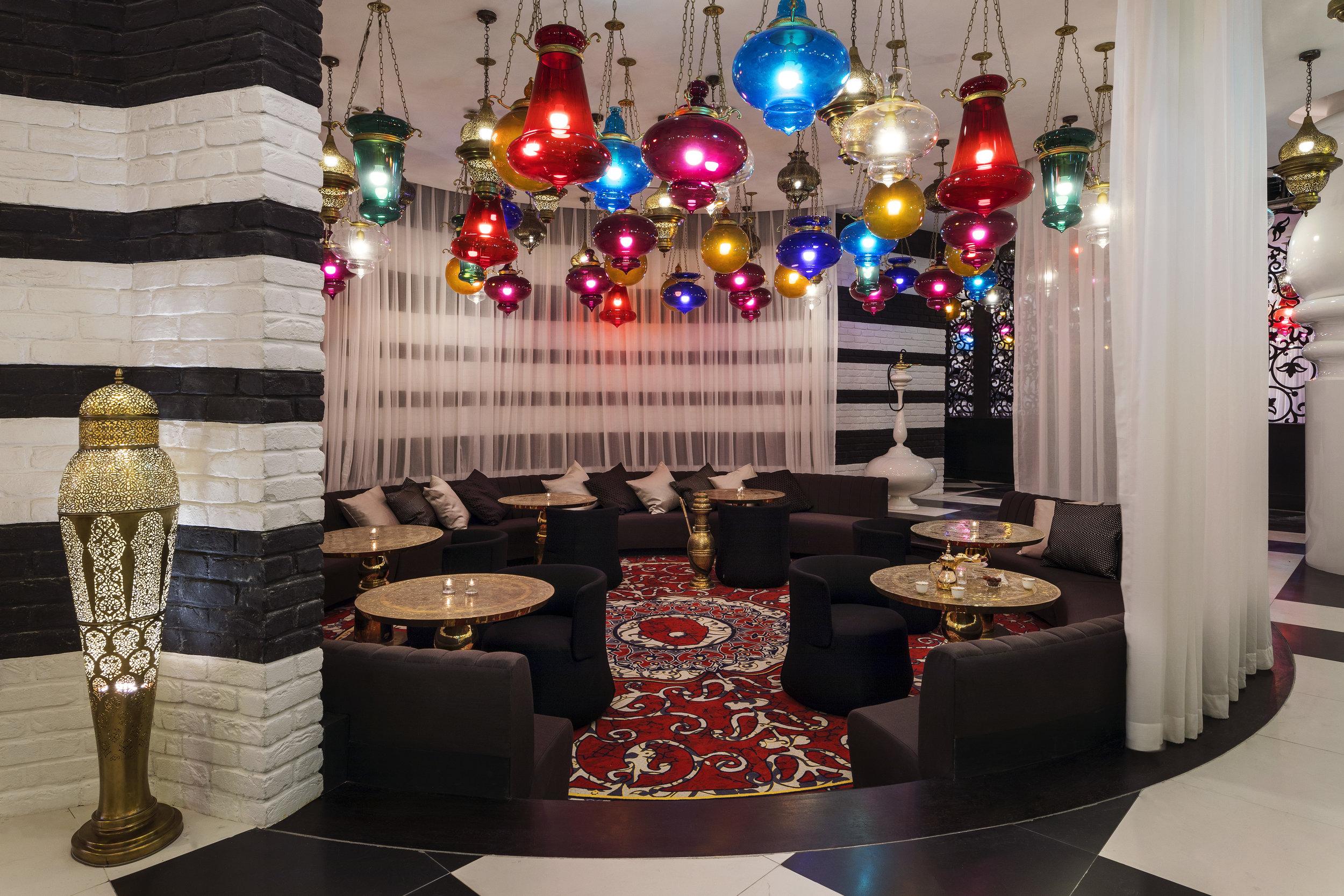 MW_MondrianDoha_Walima_07.jpg