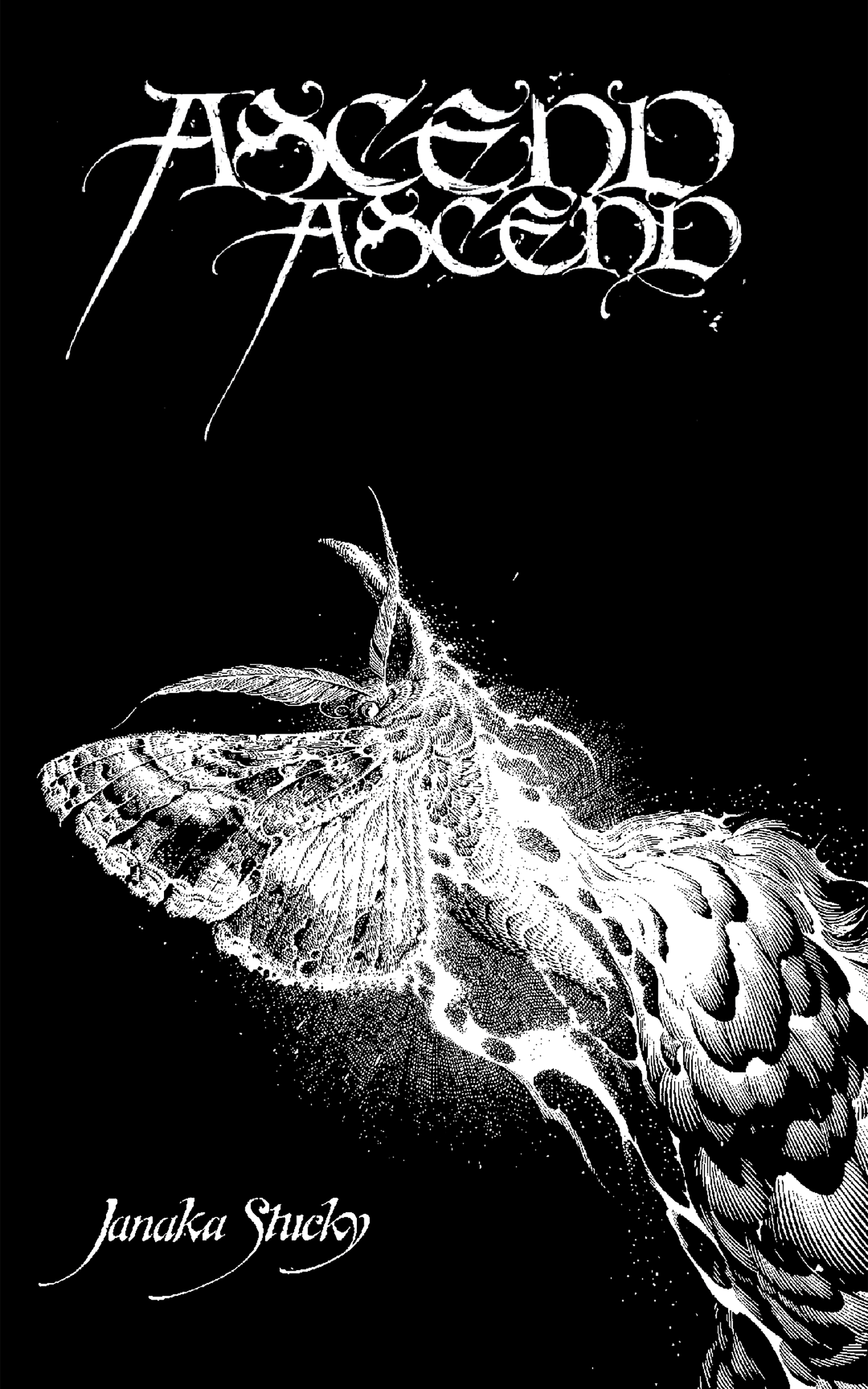 AscendAscend-Cover.jpg