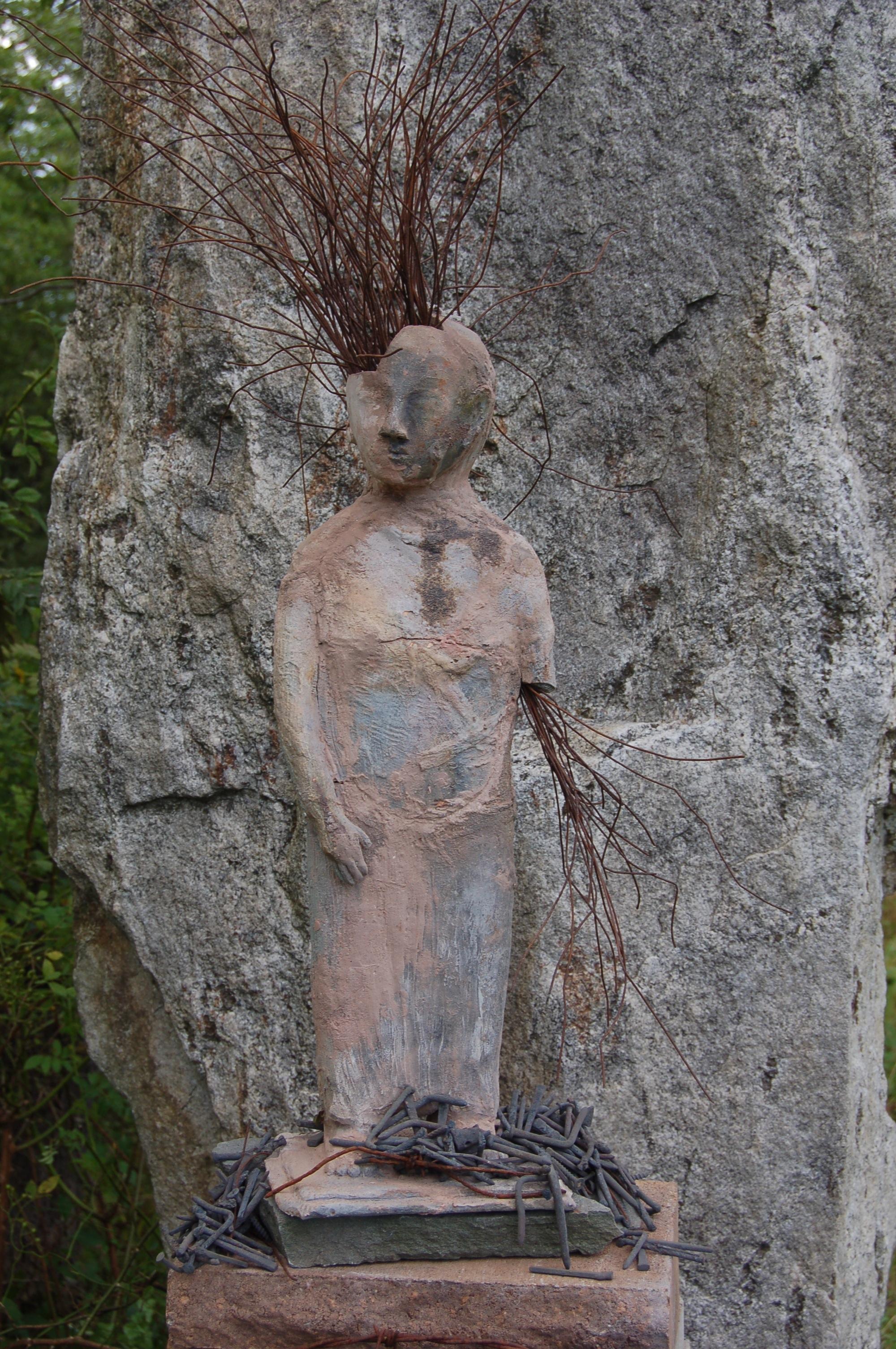 fetish figure installation saunders.detail 72jpg copy.jpg