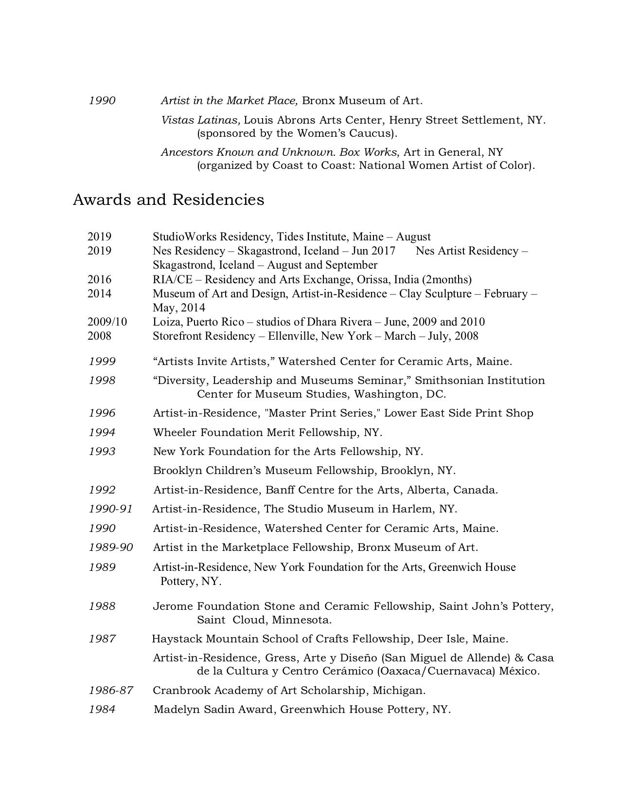 resume bookman font full - .jpg