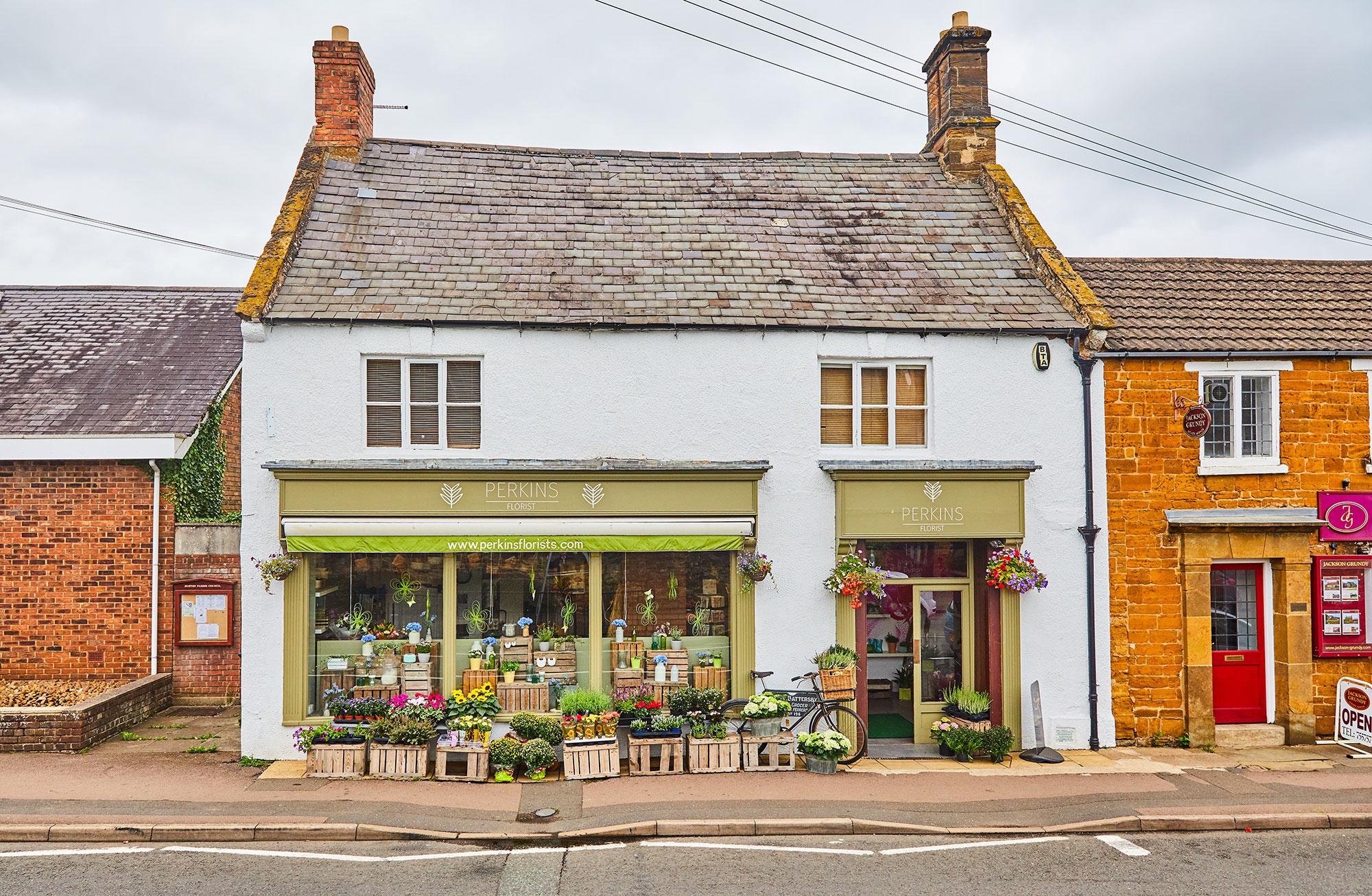 perkins-florists-duston-northamptonshire-25.jpg