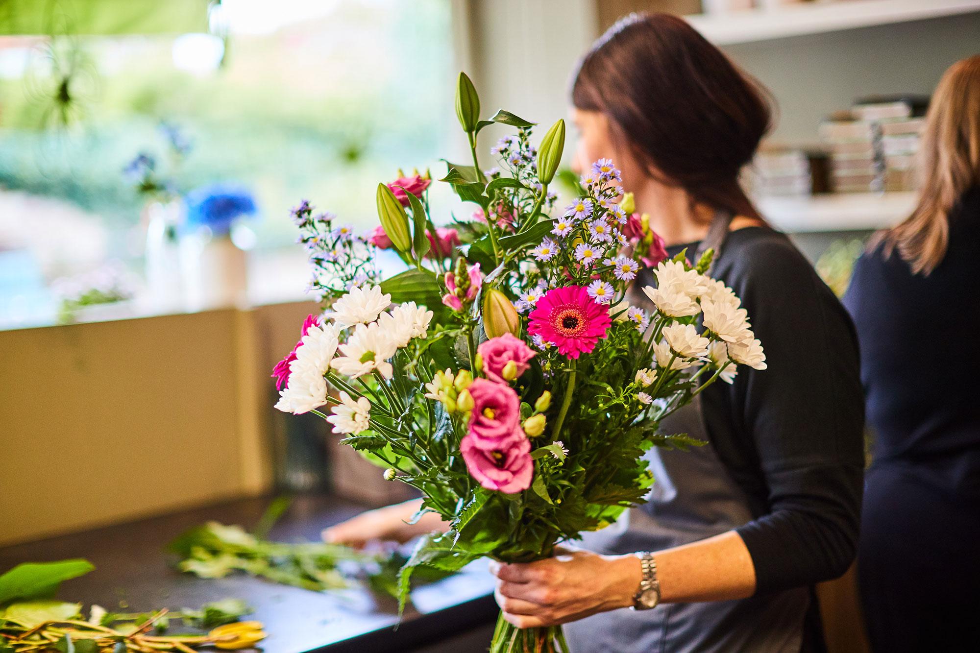 perkins-florist-duston-northampton-2.jpg