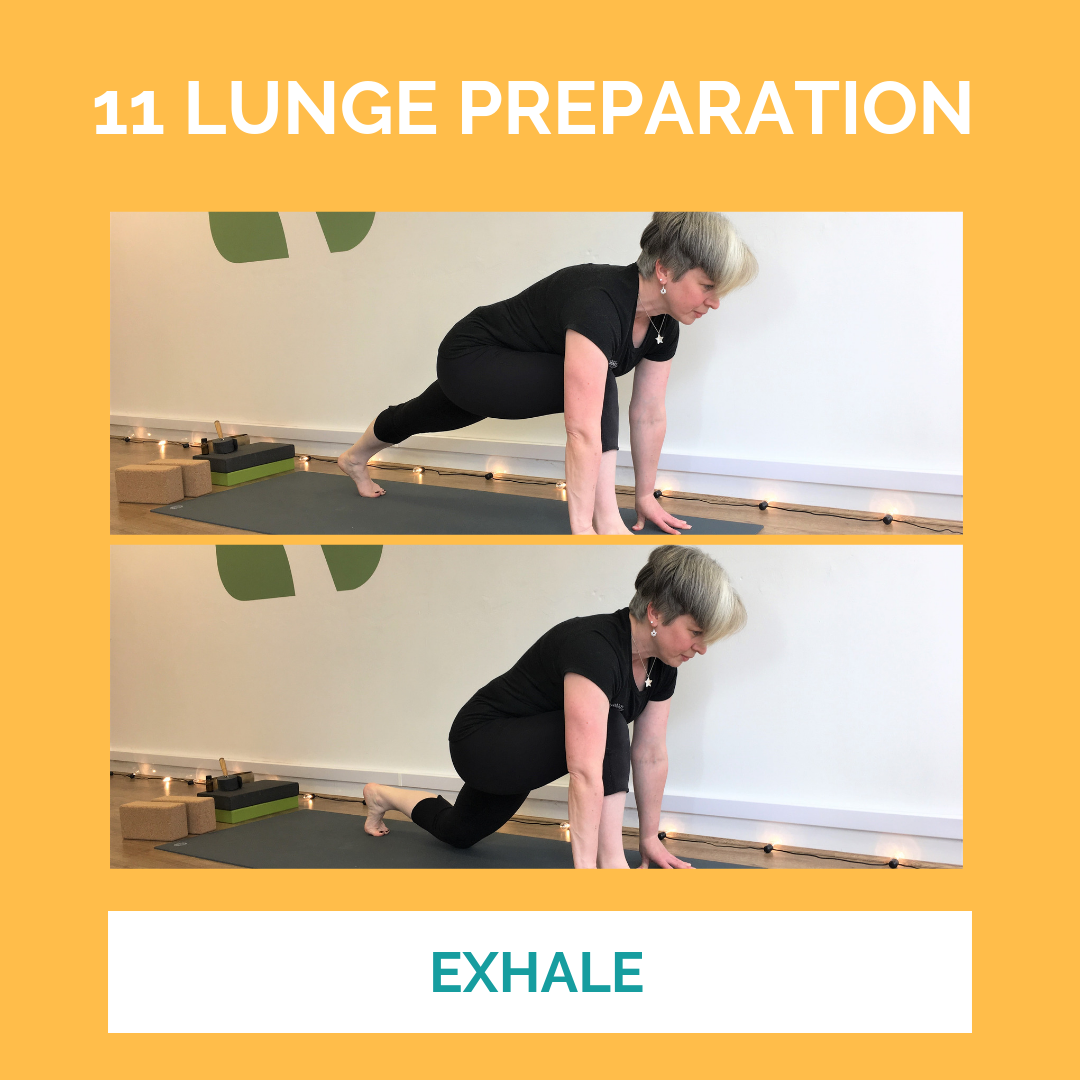 Copy of Lunge Preparation.png