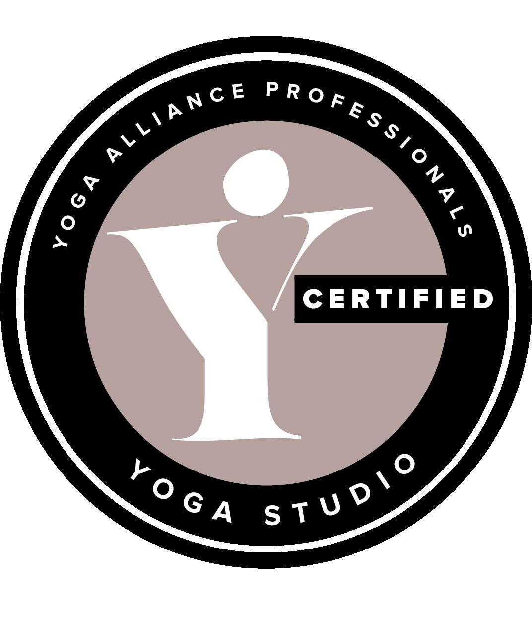 YogaStudio YAP.png