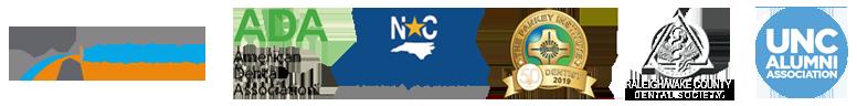 logos2019-2.png