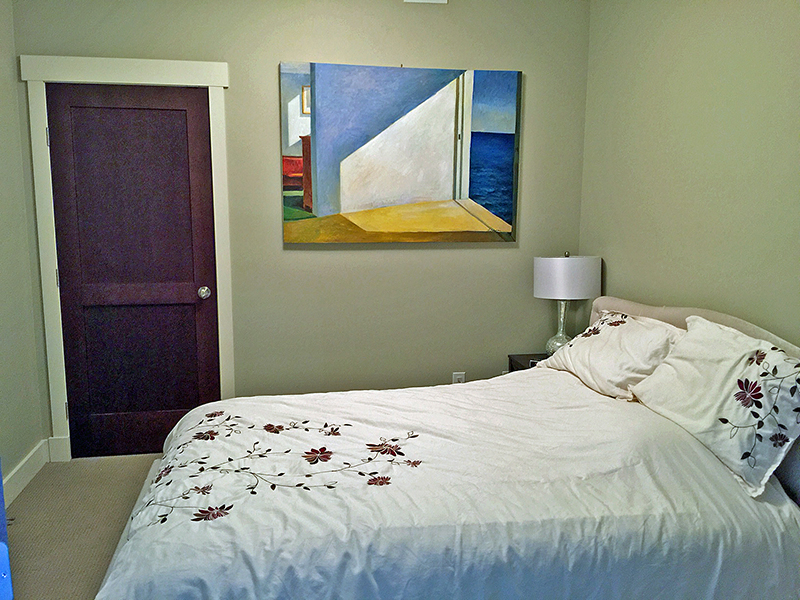 309-1132 College Drive-12 Bedroom.jpg