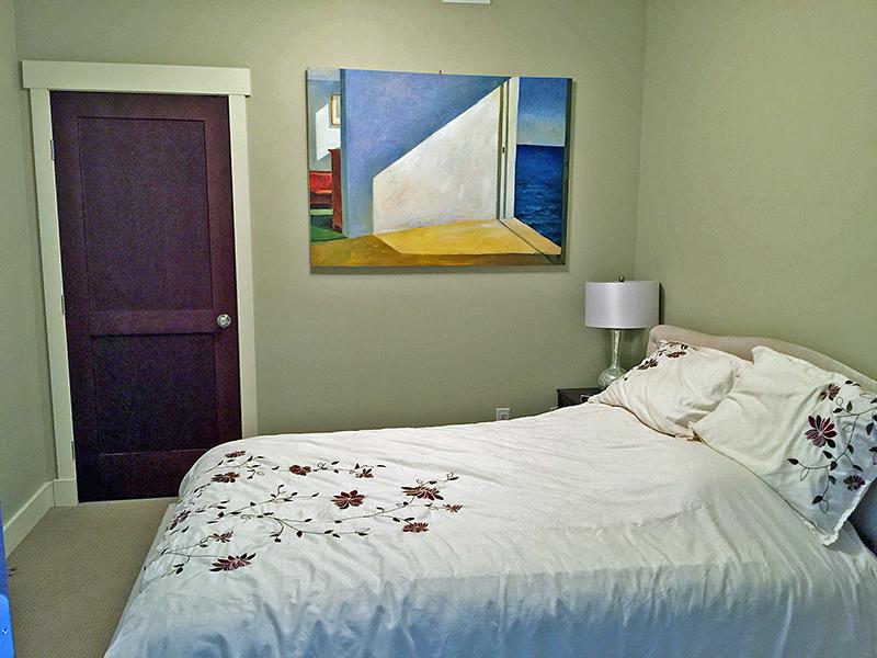 309-1132-College-Drive-12-Bedroom.jpg