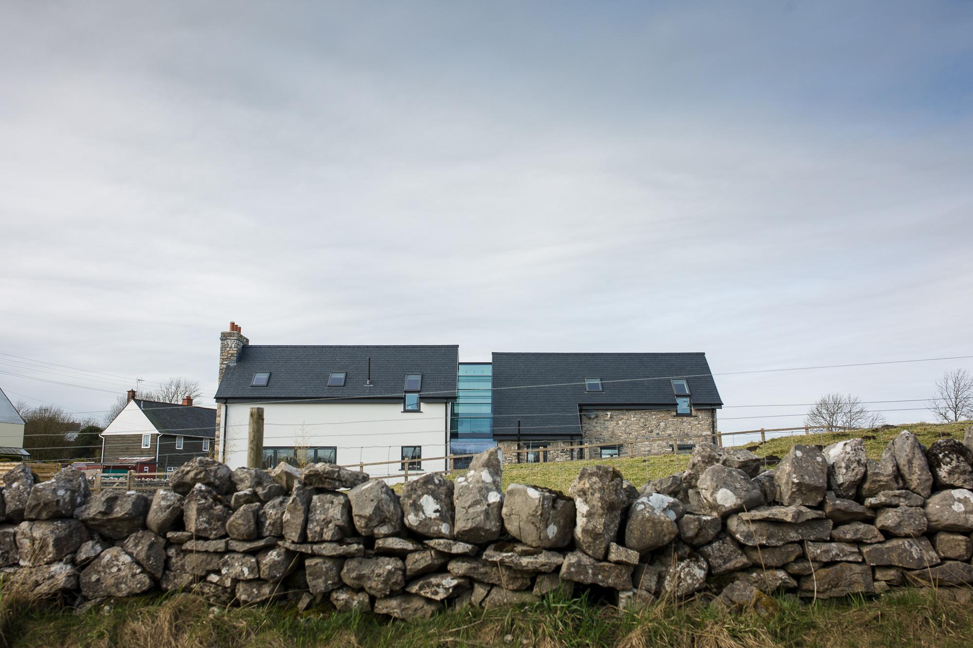 Canol-Y-Cae_D2_Architects_tom_biddle_photography_tb0057.jpg