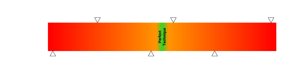 Exercise_Spectrum_wh.png