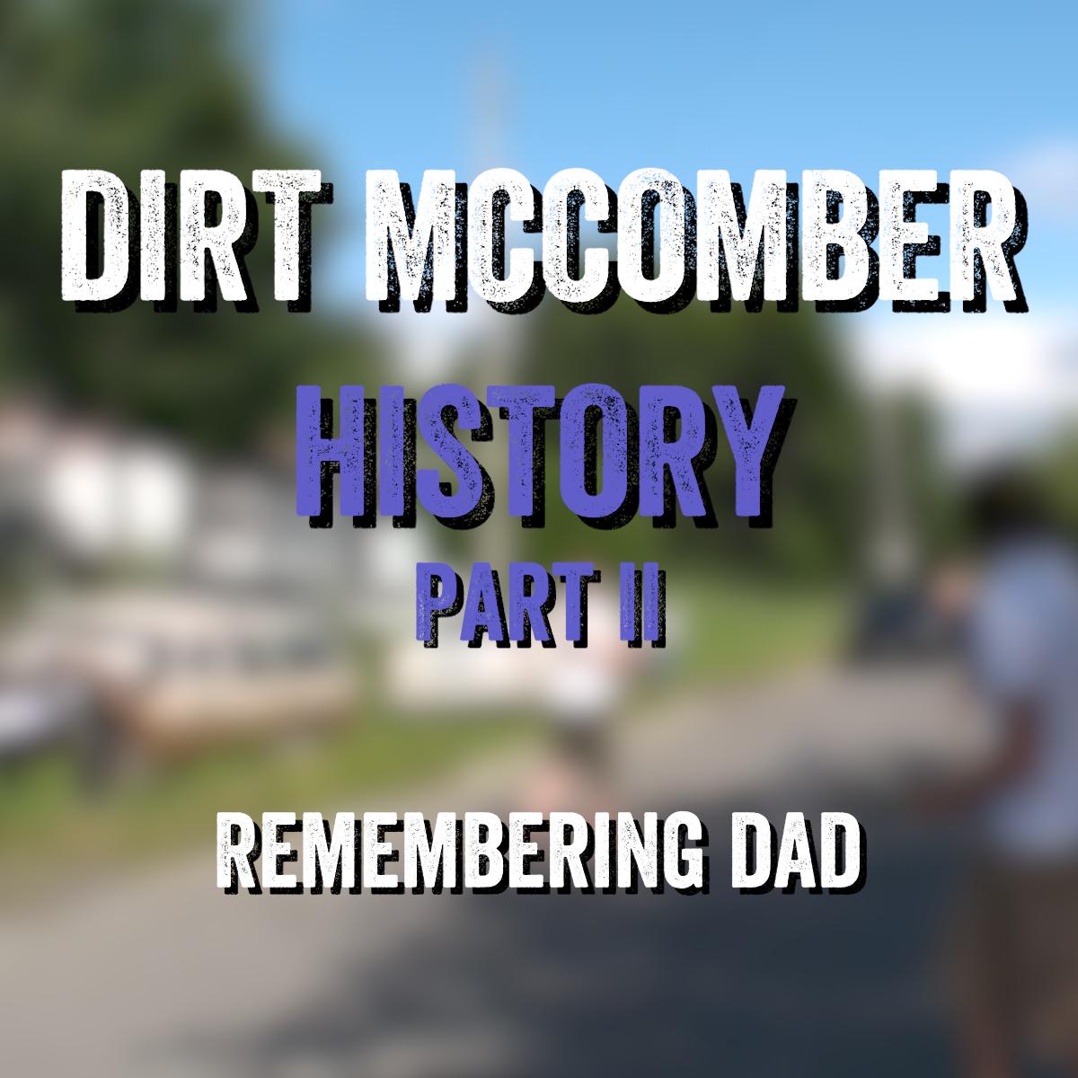 Dirt Dad Part II Image.png