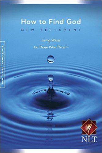living water bible.jpg