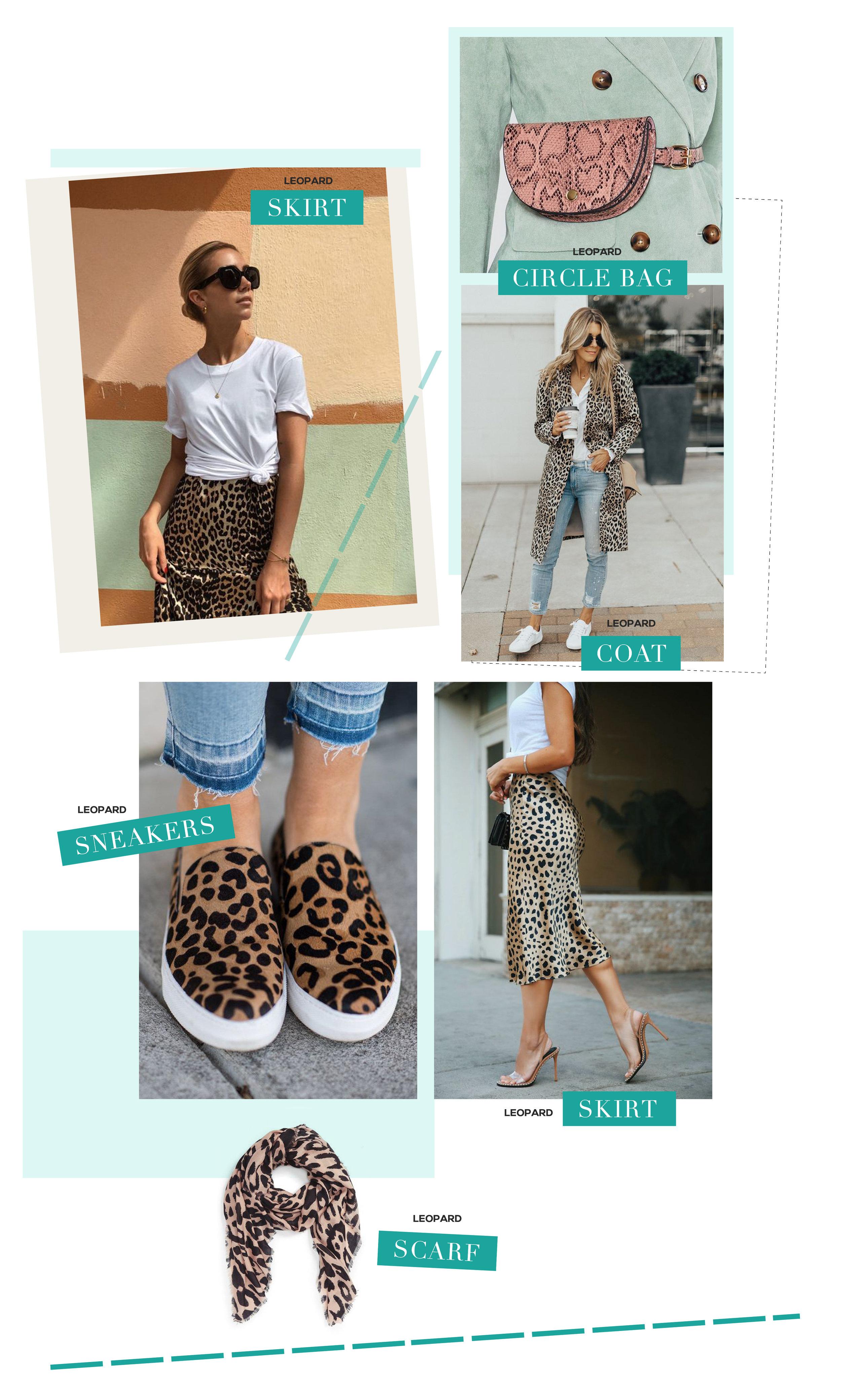 LilyKyiBlog_Leopard2.jpg