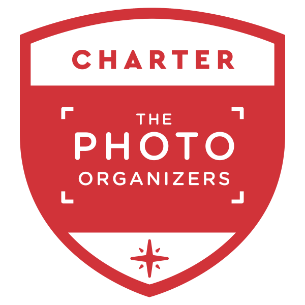 Charter600x600.png