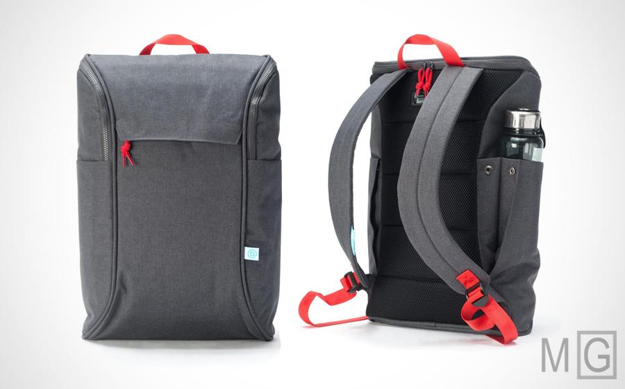 Booq DP-GRR Daypack