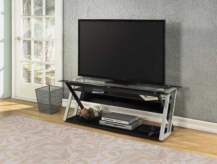 Calico Designs Colorado TV Stand