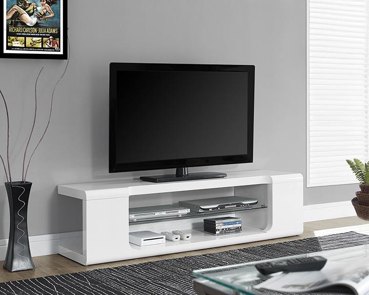 Best Modern Tv Stands Under 500 Minimalist Home