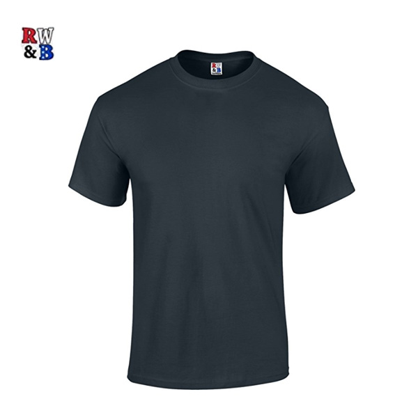 RW&B Outfitters Made in America T-Shirt | Made in USA