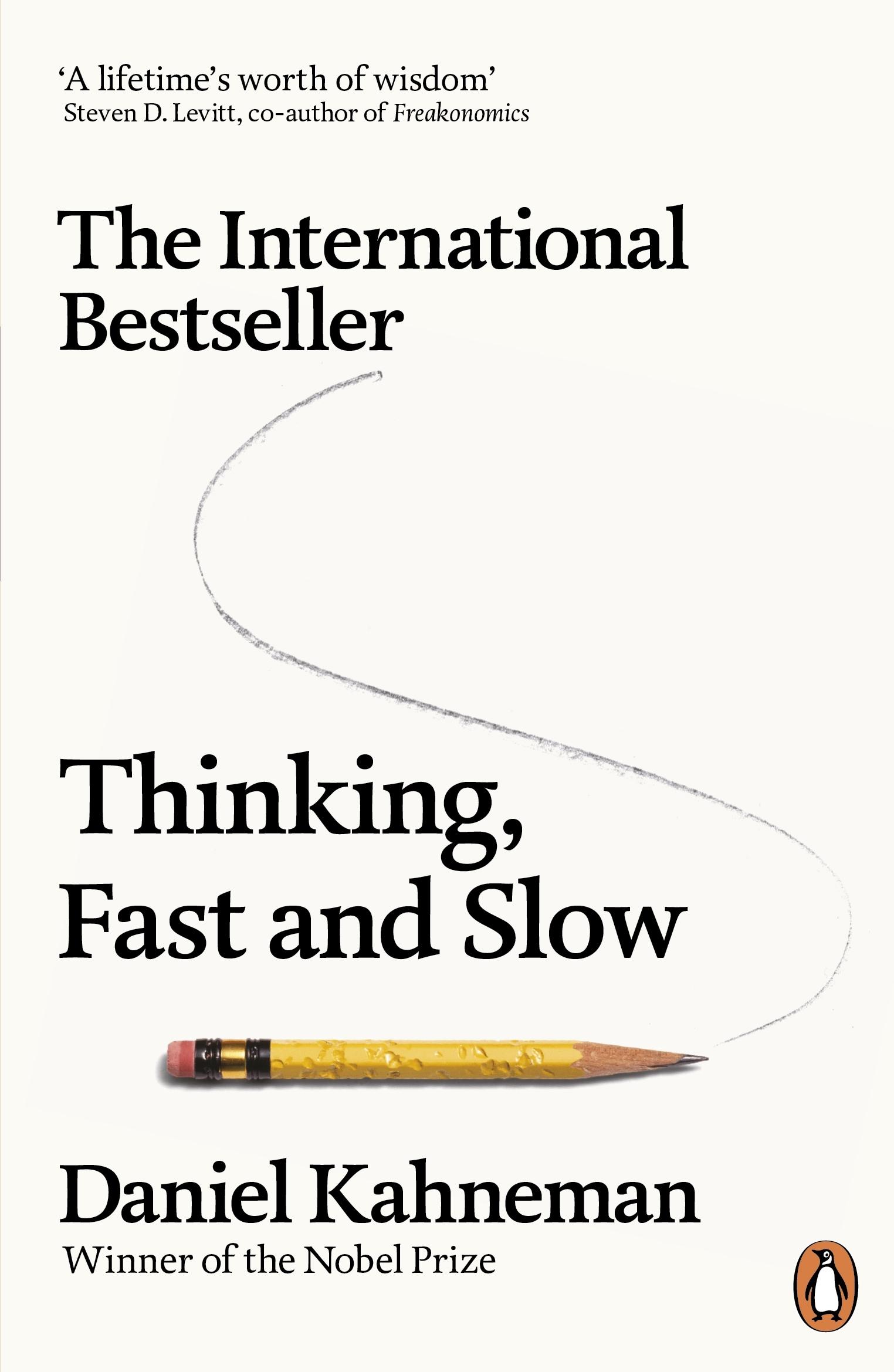 thinking fast and slow 2.jpeg