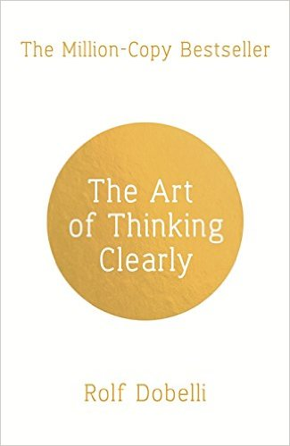art of thinking clearly.jpg