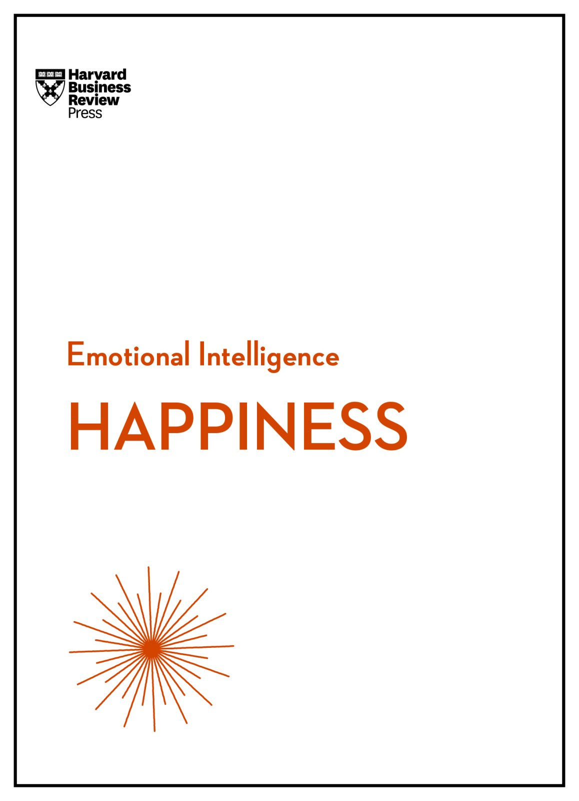 happiness hbr 2.jpg