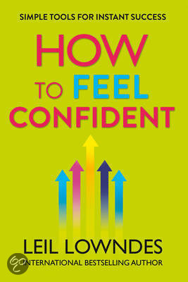 How to Feel Confident.jpg