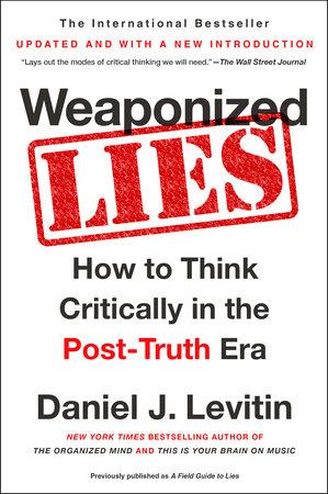 Weaponized Lies.jpeg