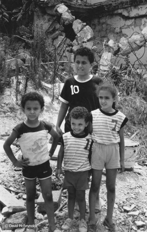 libya7.jpg