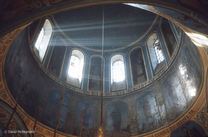 SU1987-church-tower-inside_web.jpg