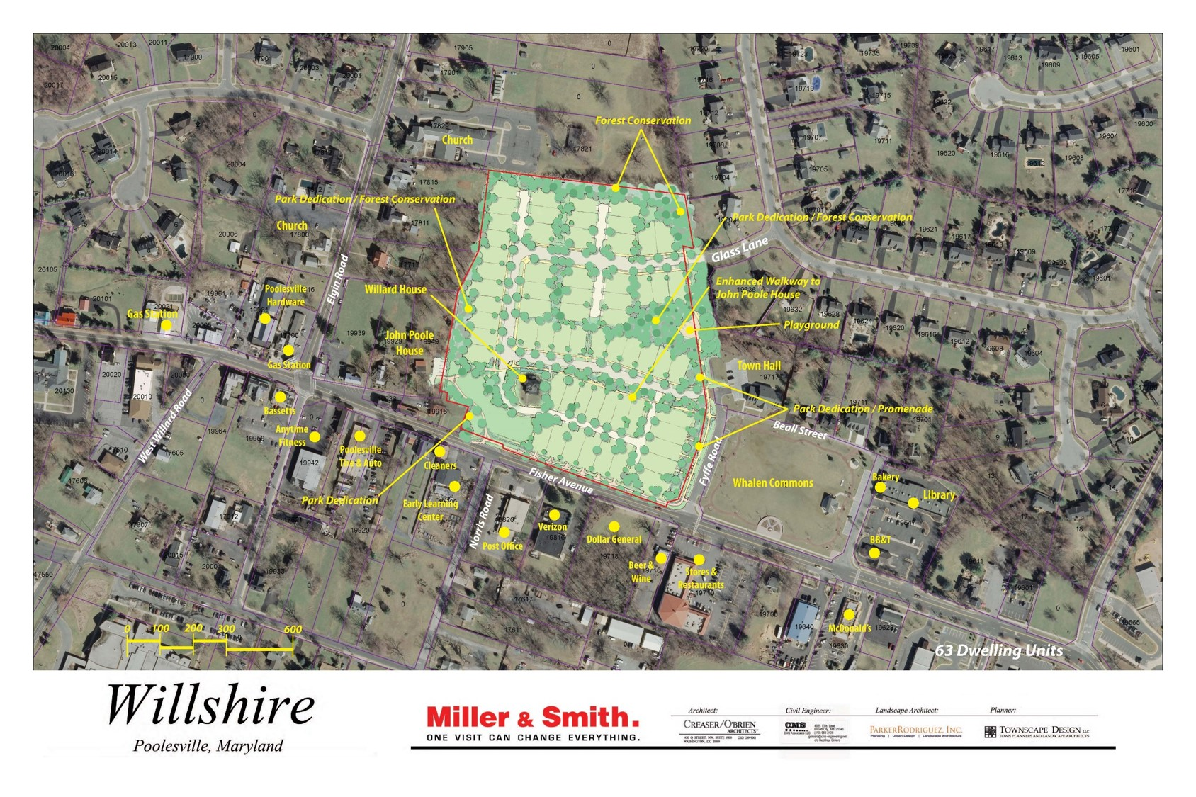 June Willshire Plan III.jpg