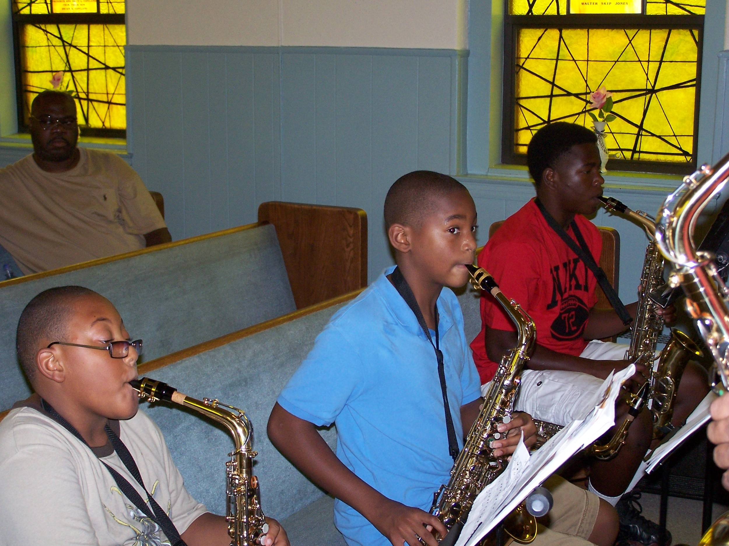 Jazz Ensemble Concert S2012 172.jpg
